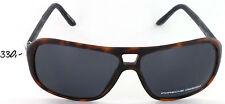 PORSCHE Design occhiali da sole da donna p8557-c-6013-130-v718-e92, prezzo consigliato € 330,00 NUOVO