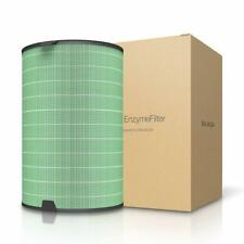 360 enzyme filter Ejt-S200/air cleaner AirEngine replacement filter Balmuda.