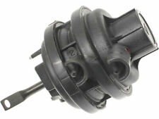 For 1990 Honda Prelude Distributor Vacuum Advance SMP 85371NR 2.0L 4 Cyl 2.0 Si