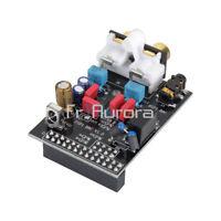 HIFI DAC PIFI Audio Sound Card Module I2S Interface For Raspberry Pi B PCM5122