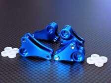Traxxas 1/16 Mini E-Revo, Mini Slash Aluminum Front+Rear Rocker Arm - Blue