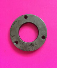 *Used* 39590Aa-Union Special-Retaining Plate-Free Shipping*