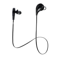 AGPTEK Bluetooth Headphones HD Stereo Wireless Sweatproof Earbuds for Sports Q22