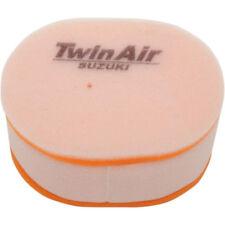 153405 # Twin Air Luftfilter Air Filter SUZUKI DR 125 SE 200 SE