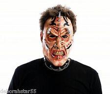 Punk Costume Maschera