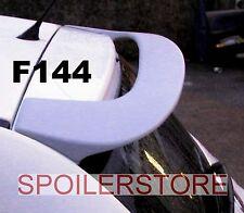 SPOILER ALETTONE POSTERIORE  FIAT 500 GREZZO  F144G SS144-1