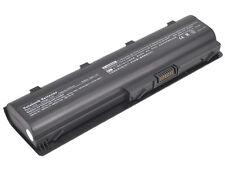 NEW 6CELL LAPTOP Battery For HP G32 G42 G62 G72 Envy 17 593553-001 MU06 MU09