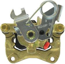 Disc Brake Caliper Rear Right Centric 142.33525 Reman fits 96-01 Audi A4 Quattro