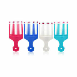 Mebco Double Dipped Pik Assorted Colors