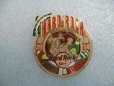 Hard Rock Cafe Pins - ONLINE HOT 2014 CINCO DE MAYO EVENT PIN!
