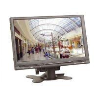 Moniteur LCD TFT Da Voiture Camper 9 Pouces - MON9T1