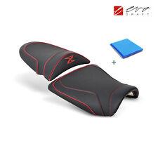 Motorcycle Gel Comfort Seat Conversion Kawasaki Z 1000 03-06