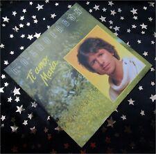 G.G. ANDERSON - Ti amo Maria / Cheerio * 1986 * TOP SINGLE (M-:))