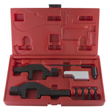 Assenmacher Specialty Mc1400 Mini Cooper Engine Alignment Tool Set