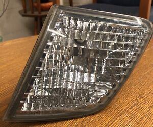 2002-2004 SUZUKI AERIO SX HATCHBACK RIGH REAR TAILGATE INNER TAIL LIGHT LAMP OEM