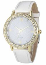 Geneva Women's Quartz (Automatic) Wristwatches