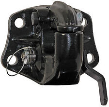 Buyers Products PH45 Pintle Hook 45 Ton