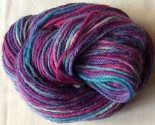 Unbranded Hand Dyed Craft Yarns