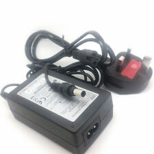 36v Kodak Hero 3.1 Printer Power supply adapter including power cord
