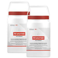 Pevastar Voormann Handwaschpaste / Handcleaner / pastöser Handreiniger 2x3L NEU