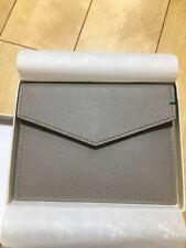 Rolex Leather case multi-case novelty gray