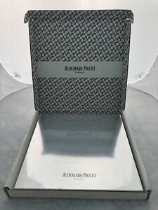 Audemars Piguet Royal Oak Offshore 25th Anniv. Future of First Hardcover, Sealed