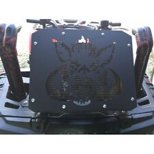 Polaris Sportsman 550/850/1000 XP 09-up Radiator Relocation Kit