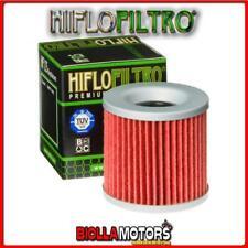 FILTRO OLIO KAWASAKI Z250  78-82 HF125