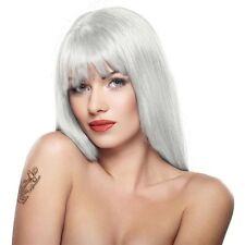 Stargazer Hair Colour Toner White Colouring Hair Dye 70ml