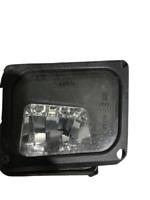 Nebelscheinwerfer Im Rampenlicht Vorne Lancia Delta HPE Carello 9224 49782 Ovp