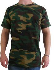 T-shirts graphiques pour homme