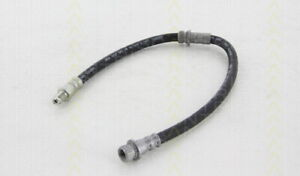 Brake Hose for MITSUBISHI SMART TRISCAN 8150 42220