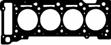 Head Gasket (MLS Mu-layer Steel) 6460161420 ELRING 374.880
