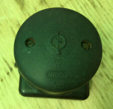 DISTRIBUTOR CAP FOR AN ARIEL SQUARE FOUR