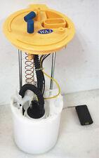 Fuel Pump Module Assembly Fit VW Passat 1.9 TDI 2.0 TDi (2005-2011) 3C0919050G