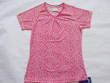 Camisetas y tops de deporte de mujer