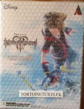 Square Enix Play Arts Kai Sora Kingdom Hearts III Action figure