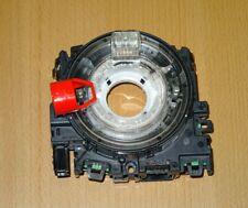 VW GOLF JETTA SKODA OCTAVIA MULTI FUNCTION CRUISE CONTROL RING SQUIB 5K0953549B