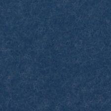feutrine cinnamon patch 30X22 cm bleu jean 030 bleu