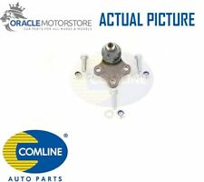 NEW COMLINE FRONT LOWER SUSPENSION BALL JOINT GENUINE OE QUALITY CBJ7000