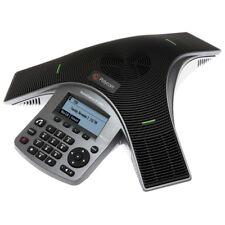 Polycom Soundstation IP 5000 Conference Phone 2201-30900-001- Inc VAT & FREE DEL