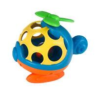 Jouet Créatif pour les Enfants Nouveau-Né BamBam Mini elicottero Hochet 2885