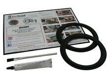 Boston Acoustics A-40 Series II CR7 HD-9 HD-10 Speaker Foam Repair Kit FSK-628