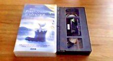 Graham Ralph The First Snow Of Winter BBC UK PAL VHS VIDEO 1998 UK Cast Dialogue