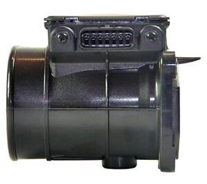 Mass Air Flow Meter Sensor 7 Pin FOR Mitsubishi Outlander Carisma Galant Shougun