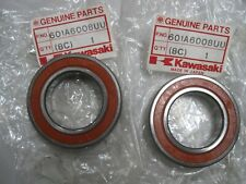 0250 CC Front Master Cylinder Kit Kawasaki KSF 250 A14 2000
