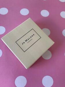JO MALONE MINI GIFT BOX 🎀6.5 X 6.5 X 2 CM 🎀BRAND NEW