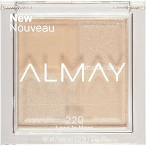 Almay Shadow Squad ~ Choose From 5 Beautiful Shades ~ Sealed