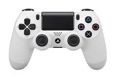 Sony DualShock 4 (3000393) Gamepads