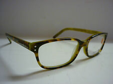 Genuine Designer Glasses Frames Patrick Cox Chunky T/Shell 90PC018-3 ref:865